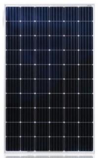 QSA290-305M-60-S