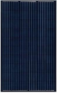 Solet P60.6 BF-250-265
