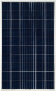 Solet P60.6 WF-260-275
