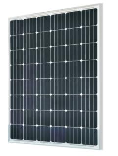 CSGAAAS2-54 (Mono255W-280W)
