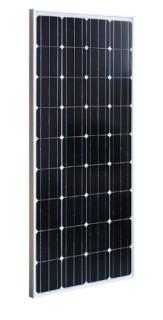 XDG90-120W-36M