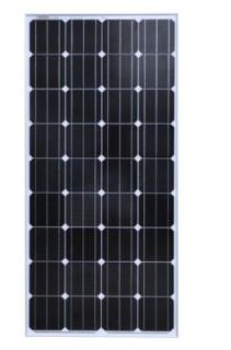 XDG140-170W-36M