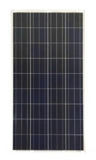 XDG130-155W-36P