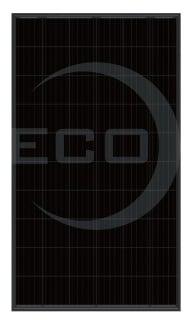 ECO-295-310M-60Black