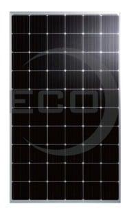ECO-300-315M-60