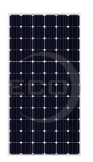 ECO-360-380M-72