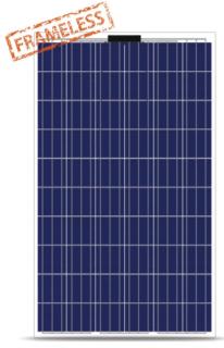 JS260-280P