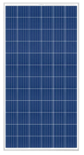 72 Cells - VE172PV Low Power 280-295