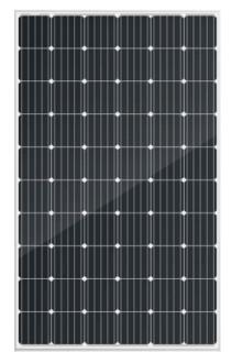 UL-310-325M-60MBB