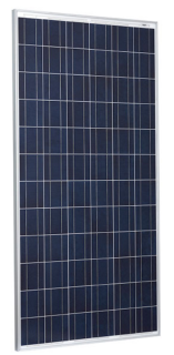 Multi 72 Cell 320 - 330 W
