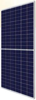HiKu CS3W-395-420P