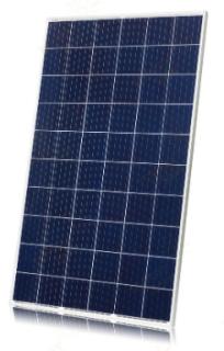TPS-P6U(60)-265-280