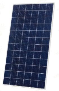 TPS-P6U(72)-320-340