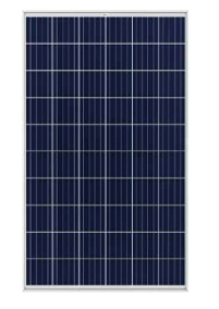 Poly Conventional Solar module-60cell 270-285