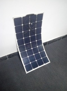 XXR-SF sunpower-100-125W