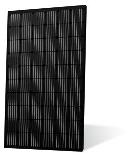 CE-295-320M60 All black