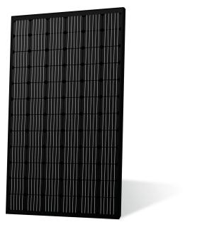CE-355-380M72 All black