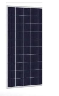 HT72-156M / HT72-156M(V) 355-380