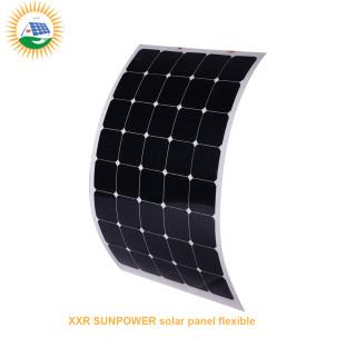 XXR-SFSP-H155w