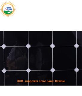 XXR-SFSP-H150W
