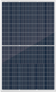 UL-285P-295P-120(Half-cut)