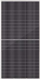 UL-340-350P-144(Half-cut)