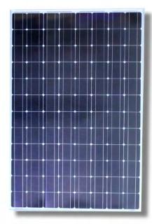 ESM280S-125