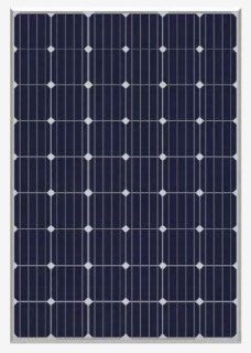 ESM270S-156(54Cells)