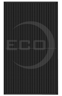ECO-315-330M-60DHC(black)