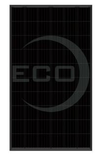 ECO-310-330M-60D(black)