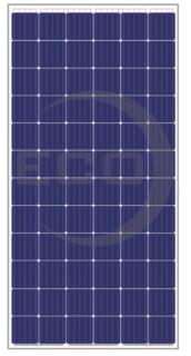 ECO-355-370M-72C-DGDF