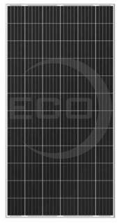 ECO-385-400M-72D-DGDF