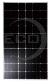 ECO-300-315M-60(AG)