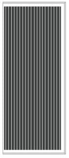 AX M-40 3.2 premium sol