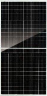 UL-405-415M-144 (Half-cut)
