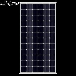 ESPSC 380W-400W