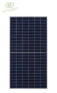 QJP-144H 340-360