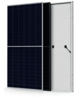 EX390-415M(B)-144(HC) (158.75) (9BB)