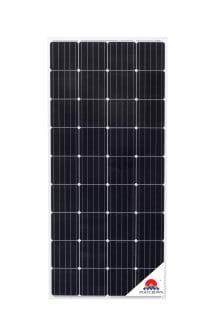 NS-150-180S6-36