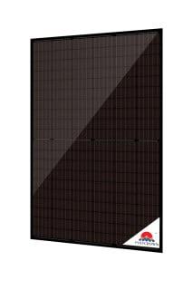 Black NS-320-340S6-120B