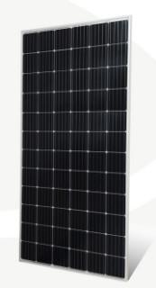 SV72 E-350-370