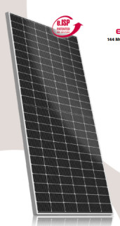 e.Giant M HC 445-465