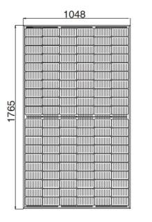 ESPSC 355W-380W