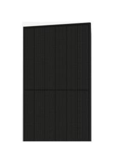 JUST Half-Cut Mono(120) 325-350W