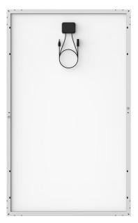 MONO PERC 305W-325W 60CELLS (158mm)