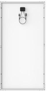 MONO PERC 385W-400W 72CELLS ( 158mm)