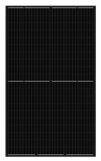 MONO PERC 320W-335W 120 HALF-CELLS ( 158mm)