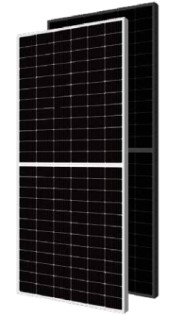 EX425-445M(B)-144(HC)(166)(9BB)