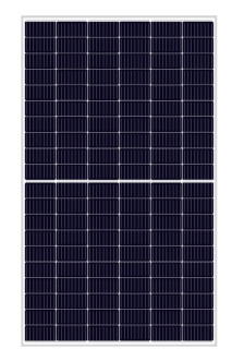 EX355-375M-120(HC)(166)(9BB)