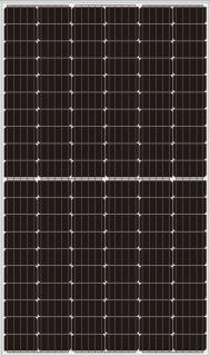 QJM325-340-120H